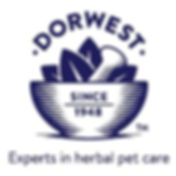 10% discount at dorwest poundbury
