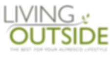 Living Outside logo (White)_1.jpg