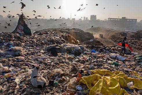 plastic-waste-single-use-worldwide-consu