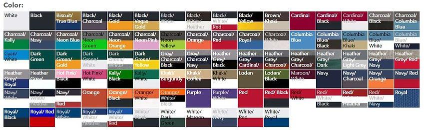 Hat Colors.JPG