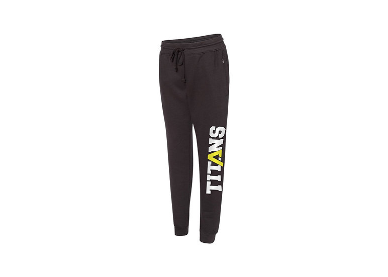 Titan Youth Joggers