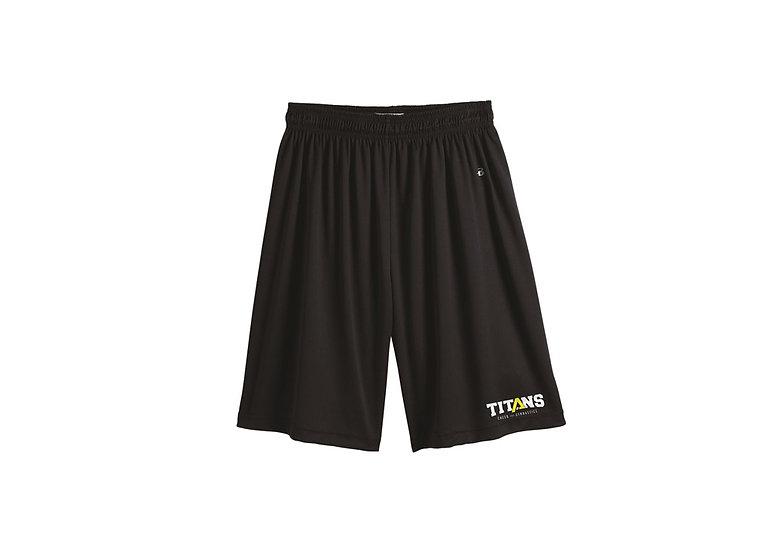 Titan Shorts (Men & Boys)