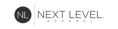 next-level-logo-1024x256.jpg