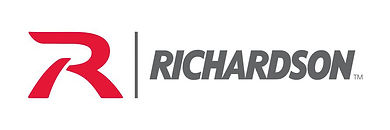 Richardson logo.jpg