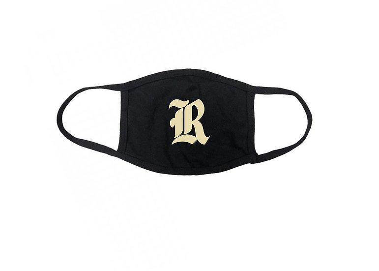 Robinson Senator Mask