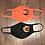 Thumbnail: CAV logo mask