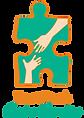 EastPark_Logo.png