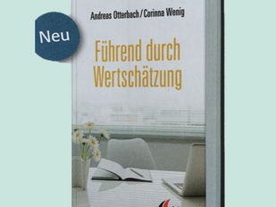 """Interview: """"Wertschöpfung durch Wertschätzung"""""""