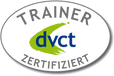 LOGO TRAINER DVCT.png