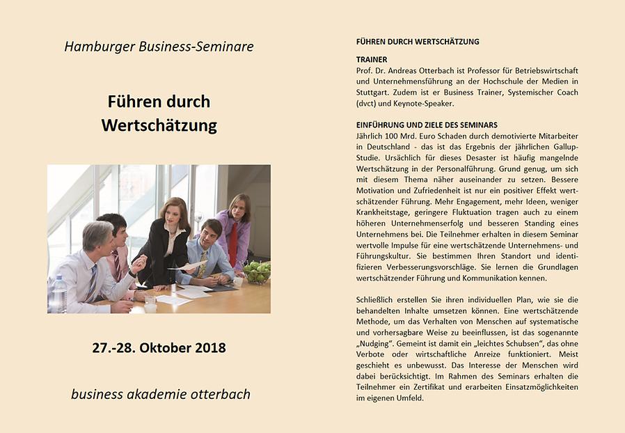 Hamburger Business Seminare WSF 04.png