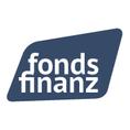 Fonds_Finanz_Unternehmenslogo_neu.png