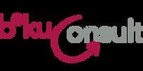 beku-consult-logo-rgb-2-300x150.png