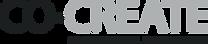 co-create logo2.png