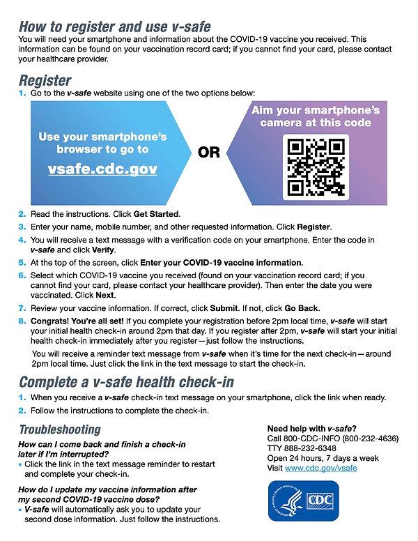 v-safe-information-sheet-PG-2.jpg