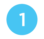 Covid%20IconsNumbers-03_edited.png