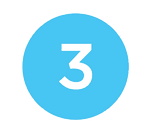 Covid%20IconsNumbers-05_edited.png