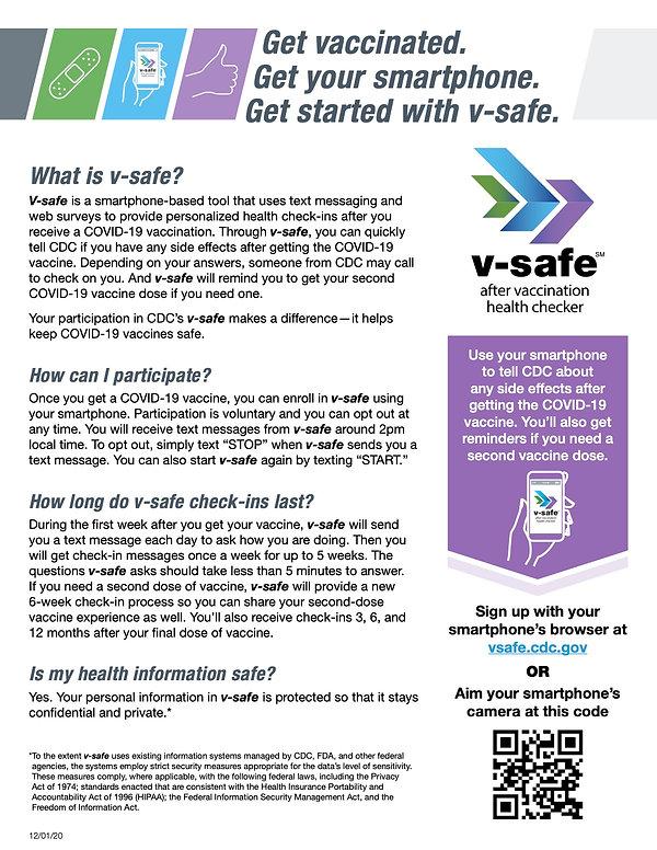 v-safe-information-sheet.jpg