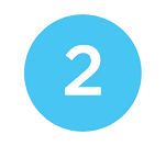 Covid%20IconsNumbers-04_edited.png