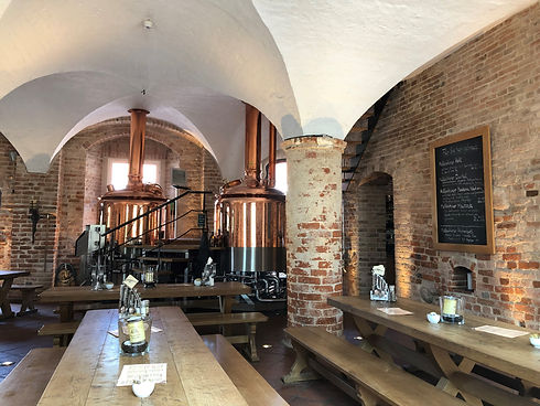 Brauerei Sudwerk Mellenthin.jpg