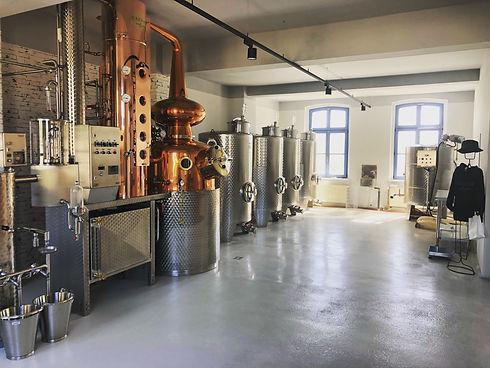 Usedom-Destillerie1.JPG