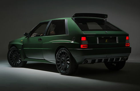 Lancia-Delta-Futurista 2