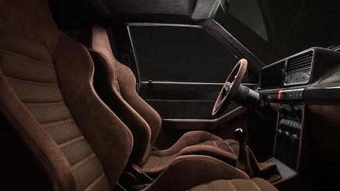Lancia-Delta-Futurista 4