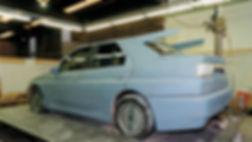 1993-alfa-romeo-155-gta-stradale
