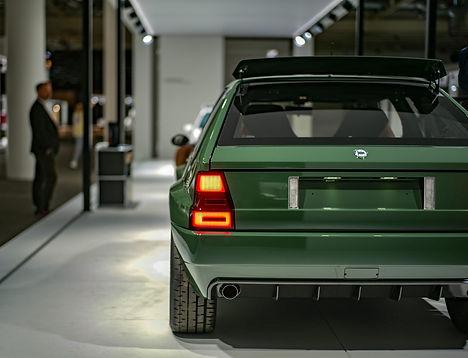 Lancia-Delta-Futurista