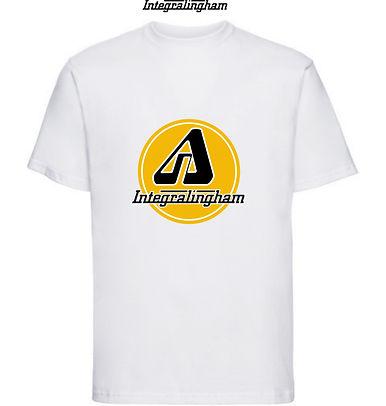 Integralingham logo shirt 20 8 21.jpg