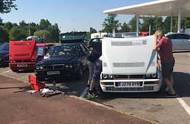France Integrale breakdown