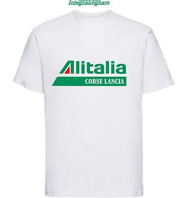 alitalia shirt.jpg