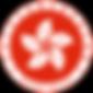 85px-Hong_Kong_SAR_Regional_Emblem.svg.p