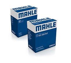 MAHLEnew-packaging.jpg