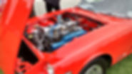 260z engine