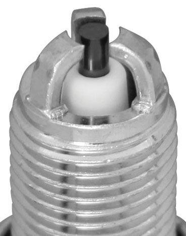 multielectrodenew.jpg