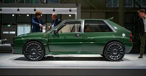 Lancia-Delta-Futurista 3