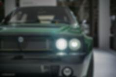 Lancia-Delta-Futurista 5