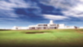 birkdale golf clubhouse
