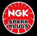 NGK_LOGO1__80316.1504088622.jpg