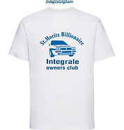 billionaire shirt.jpg