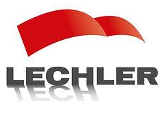 LechlerTech_RGB-1024x726.jpg