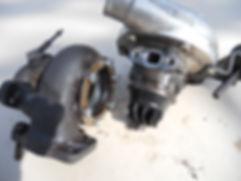 lancia delta turbo