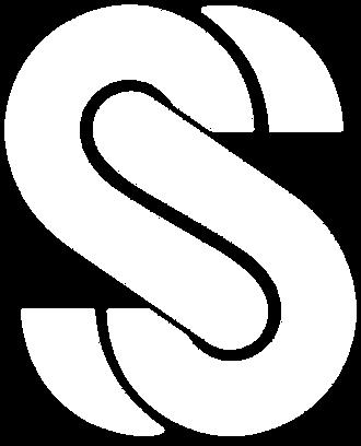 Transparent SS.png
