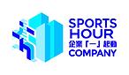 SportsHour_Logo_Company.png
