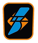 Thumbnail Logo.jpg