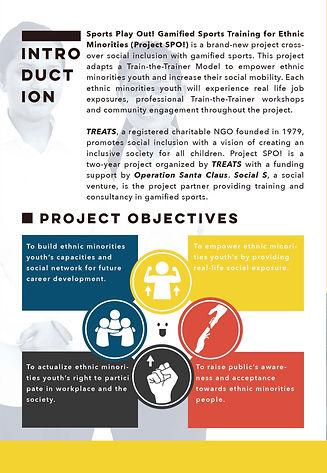 Overview 1 Eng.jpg