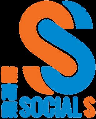 Logo_4-04.png