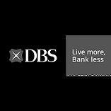 DBS Logo_edited.png