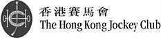 HKJC_Landscape.png