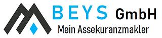 Logo Beys GmbH.PNG